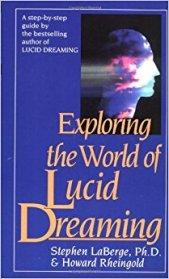 luciddreaming