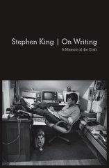 onwriting.jpg