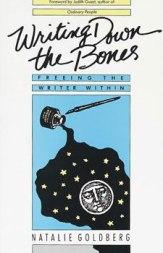 writing-down-the-bones.jpg