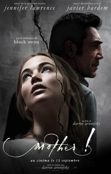 mother movie poster.jpg