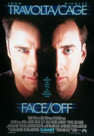 Faceoffposter.jpg